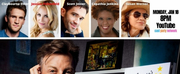 BWW Previews: Broadway, Opera, Contemporary Folk Music All Represented On January 18th PAJ Photo