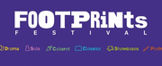 Jermyn Street Theatre Announces FOOTPRINTS FESTIVAL Lineup Photo
