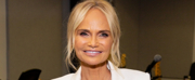 Kristin Chenoweth One Night Only At Segerstrom Center For The Arts