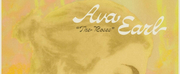 Ava Earl Releases New Album The Roses