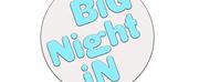 BigNightIn Brings Magic, Music and Comedy to New York City and Beyond Photo