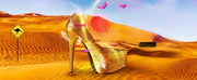 BWW Review: PRISCILLA, QUEEN OF THE DESERT at Crown Theatre Photo