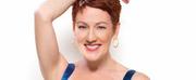 Lisa Vroman Kicks Off Live At The Orinda Season
