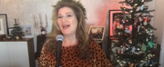 Ana Gasteyer Sings The Wizard and I from WICKED as Part of The Seth Concert Series; Re-Air Photo