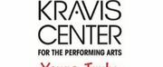 Kravis Center for the Performing Arts Announces Cancellation of Two Regional Arts Classica Photo