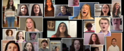 VIDEO: MPAC Performing Arts Company Sings DEAR EVAN HANSEN To Spread A Message Of Hope