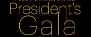 Adelphi To Host 20th Annual Presidents Gala Virtually To Support Student Success Scholarship