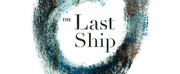 VIDEO: Learn All About THE LAST SHIP on ITS THE DAY OF THE SHOW YALL Photo