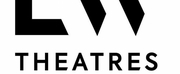 VIDEO: Andrew Lloyd Webbers LW Theatres Releases Welcome Guide Photo