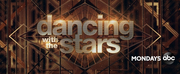 RATINGS: DANCING WITH THE STARS Tops Ratings Over AMERICAS GOT TALENT Photo