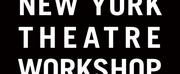 New York Theatre Workshop Announces Final Programming for 2020/21 Artistic Instigator Seas Photo