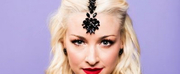 KATE MILLER-HEIDKE, THE EAST POINTERS AND  MAMA MIRANJI & THE MAREIKURA  AT WOODFORD FOLK Festival