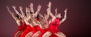 Ballet Hispánico Celebrates Its 50 Year Legacy with DIÁLOGOS