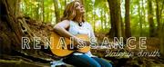 Valerie Smiths Latest Album RENAISSANCE Hits #2 On The Folk Alliance International Folk Ch