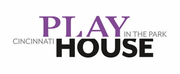 Spotlight: How Cincinnati Playhouse is Working Through the Health Crisis