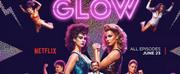 Netflix Cancels GLOW Ahead of Planned Final Season Photo
