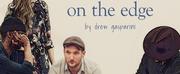 Drew Gasparini Releases New Single \