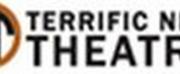 Terrific New Theatre Announces Plan To Relocate Photo