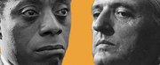 BRIC and the American Vicarious Present Live Staging of DEBATE: BALDWIN VS BUCKLEY Photo