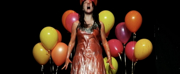 BWW Interview: COLUMBUS IMMERSIVE THEATERS CARRIE AT GARDEN THEATER at Columbus Immersive