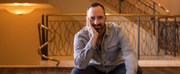 Tony Hale Cast in THEMYSTERIOUS BENEDICT SOCIETY on Hulu