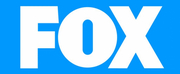 FOX to Air FIRE FIGHT AUSTRALIA Benefit Concert February 29