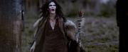 BWW Previews: HOOFDROL VOOR ERIK DE VOGEL IN NIEUWE NACHTWACHT FILM: binnenkort in de bioscoop!