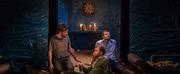 BWW Review: FLIGHTS, Omnibus Theatre