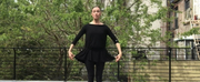 VIDEO: American Ballet Theatre Hosts a Virtual Childrens Dance Class With Sarah Hill Photo