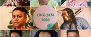 Directors Gathering Announces 2021 (DG) JAM, Highlighting Black Directors Photo