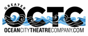 Ocean City Theatre Company Announces Classes For Adults and Youth Photo