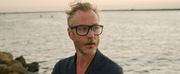 Matt Berninger of The National Debuts Video for Single One More Second Photo