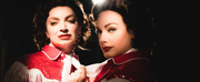 Firebrand Theatre Presents ALWAYS... PATSY CLINE At The Den Theatre