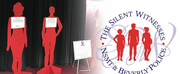 North Shore Music Theatre To Host Beverly PDs Silent Witness Project, October 25