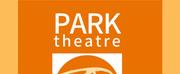 Open House and Refurbishment Of Historic Park Theatre Announced in Union City