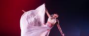 Lakewood Cultural Center Presents Ballet Hispánico