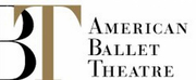 Misty Copeland To Dance Title Role in ROMEO AND JULIET at American Ballet Theatre\