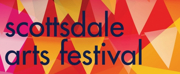 Scottsdale Arts Festival Seeks Donations for Upcoming Exhibition
