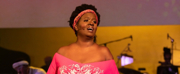 BWW Review: DREAMING ZENZILE at The Repertory Theatre Of St. Louis