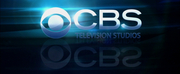 CBS Television Studios to Launch STAR TREK Internship Program