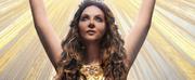 NJPAC to Present Sarah Brightman HYMN in Concert Photo