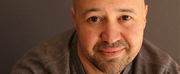 BWW Interview: Greg Homann Joins HOW NOW BROWN COWs Promising Playwrighting Initiative Photo
