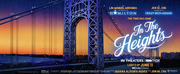 IN THE HEIGHTS Will Open Tribeca Film Festival Photo