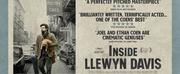 MUSIC MOVIES & ME: INSIDE LLEWYN DAVIS & Music as Intimacy