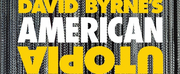 David Byrnes AMERICAN UTOPIA Will Return to Broadway in Sept 2021 Photo
