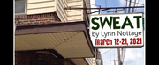 SWEAT By Lynn Nottage Opens Next Weekend At Lake Worth Playhouse Photo