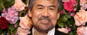 David Henry Hwang and More Featured in The Flashpaper: Theatres Thoughts on Right Now Photo