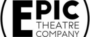 Epic Theatre Company Pauses Programming Amid Sexual Assault Allegations Made Against Artis