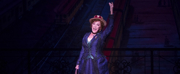 BWW Review: BETTY BUCKLEY TAKES HER FINAL BOW IN HELLO, DOLLY!  at Boston\