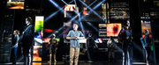 West End DEAR EVAN HANSEN Will Not Return Until 2021 Photo
